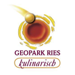 Logo_Geopark-Ries-kulinarisch