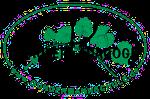 logo_kraeuterpaedagoge